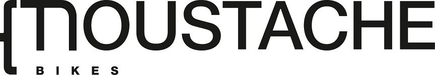 LogoMoustacheBikesBlack_ht150